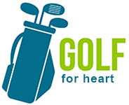 golf-for-heart.org